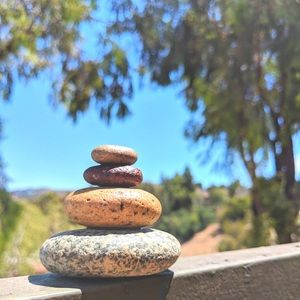 Other - Ocean rock stacks!